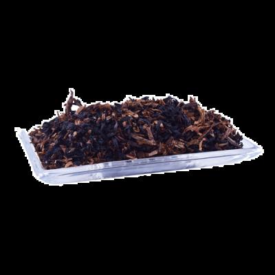 Sutliff Match 20 Pipe Tobacco Per Oz