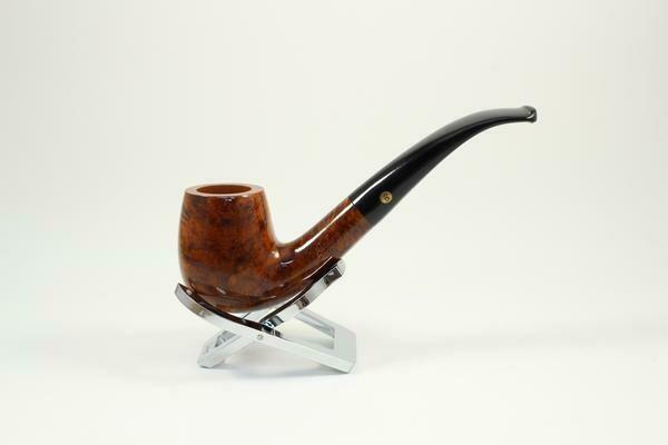 Brigham Klondike 6 Dot 361024 Pipe