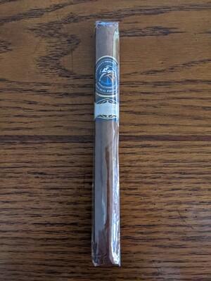 Southern Draw Ignite Jar #4 Corojo Double Corona 71/2 x 50 Single Cigar