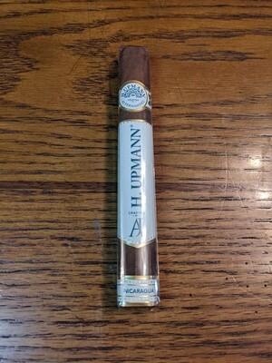 H Upmann Crafted By AJ Toro Ems Single Cigar