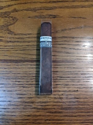 Roma Craft Intemperance WR 1794 Ecuador Habano Tarred & Feathered 5 X 56P Single Cigar