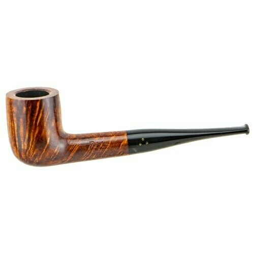 Brigham Mountaineer 3 Dot 331003 Pipe