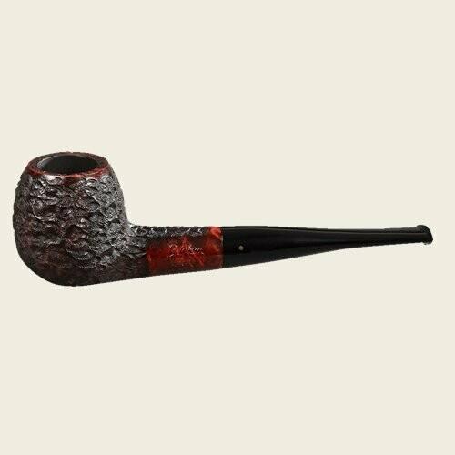 Brigham Voyageur 1 Dot 311009 Pipe