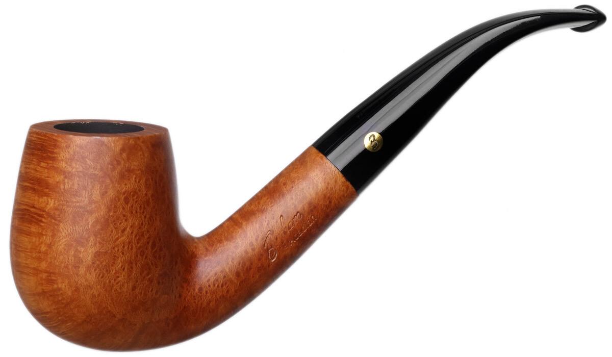 Brigham Acadian 371024 Pipe
