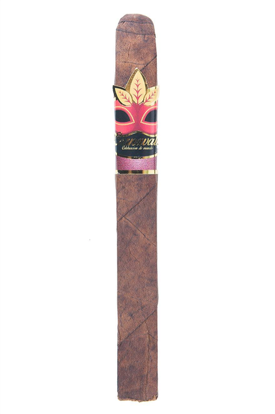 Epicurean Carnival 2012 Robusto 5 X 54 Single Cigar