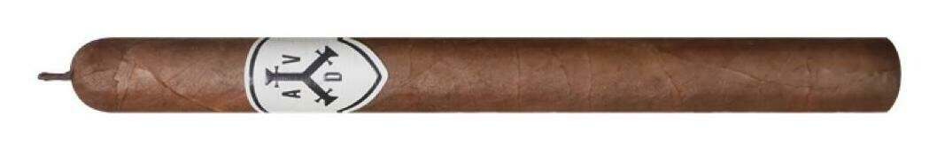 ADVentura The Conqueror Emperor's Edition Lancero 2020  7 x 40