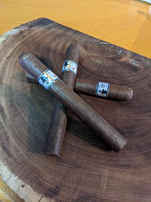 "Privada Cigar Clowns ""The Ron"" By AJ Fernandez LCA Exclusive"