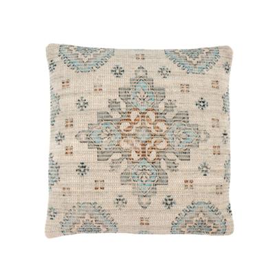 20x20 Azusa pillow