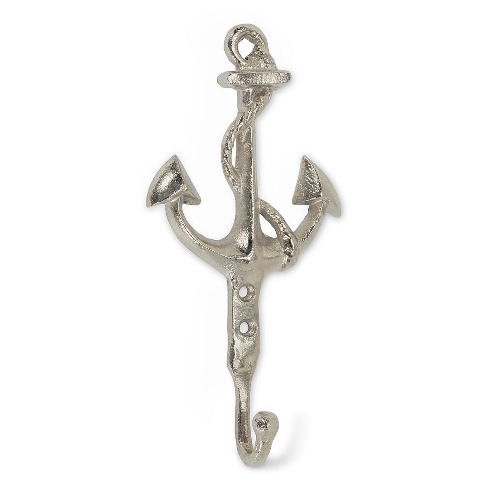 Marine Anchor Hook