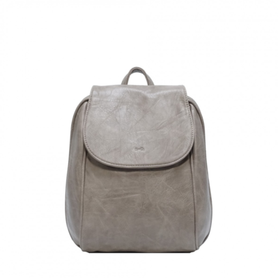 SQ ~ Jada Backpack - Grey