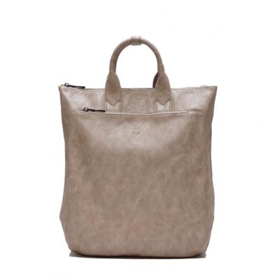 SQ backpack Elena stone