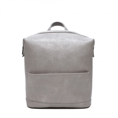SQ ~ Dani Backpack - Grey