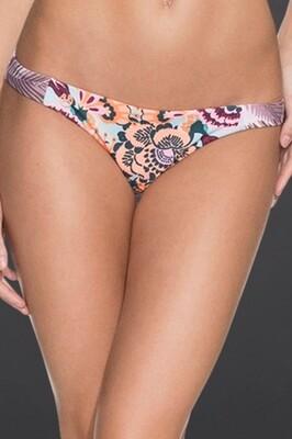 Maaji ~Curuba Hibiscus - Bikini Bottom