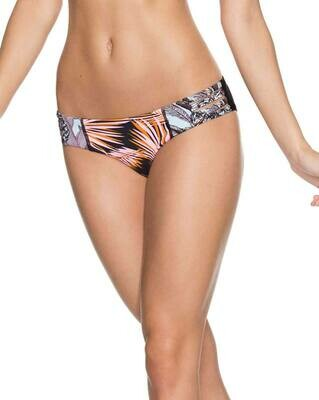 Maaji ~ Nightly Oasis - Bikini Bottom