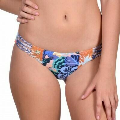 Maaji ~ Picture This - Bikini Bottom