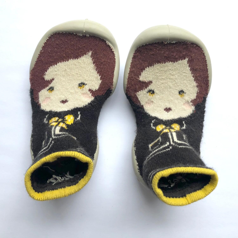 Collegien Slippers - Matilda