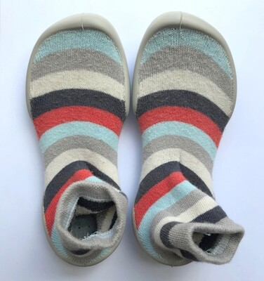 Collegien Slippers - Billy
