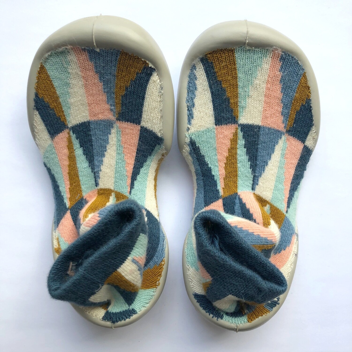 Collegien Slippers - Anka
