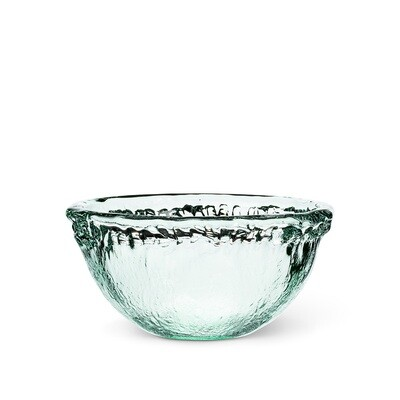 Small Tapered Bowl
