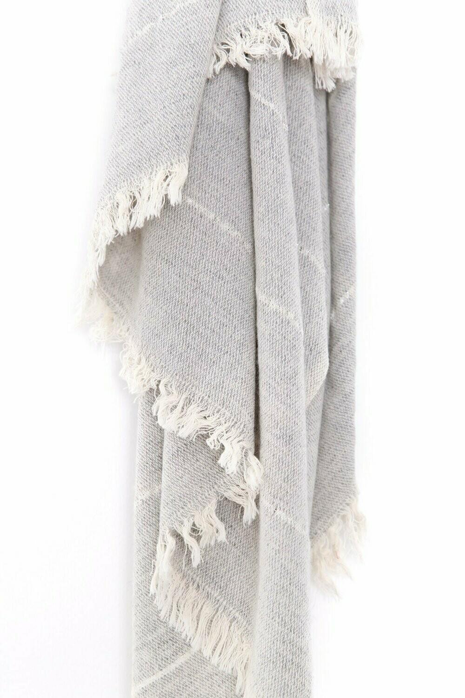 Tofino Towel Co. ~ Blanket Scarf