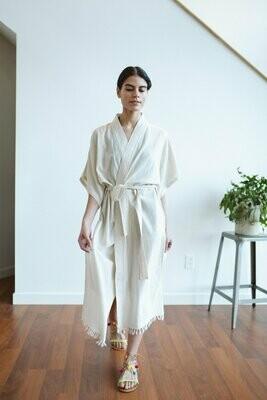 Tofino Drifter Kimono