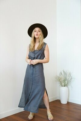 Tofino Seabreeze Dress