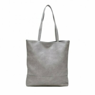 Amia 2in 1 Reversible Tote