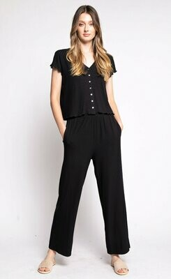 Pink Martini Maeve Pants