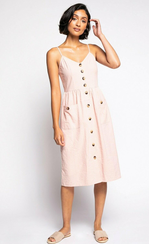 Pink Martini Mimi Dress