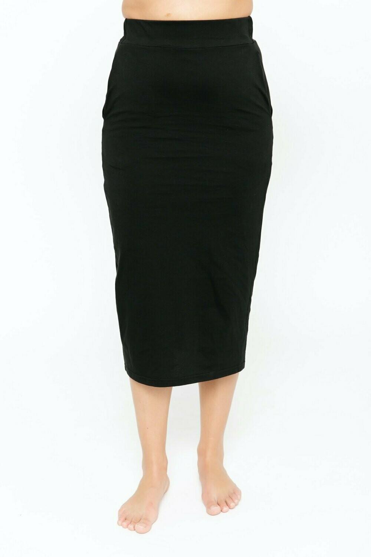 Smash & Tess Street to Chic Skirt
