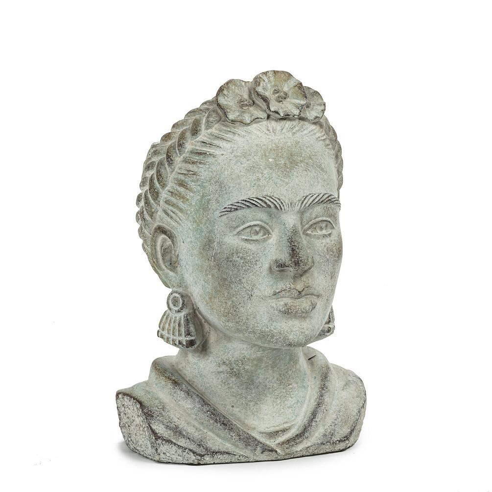 Frida Head Planter