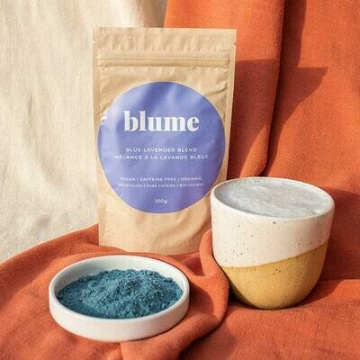 Blume by the Bag