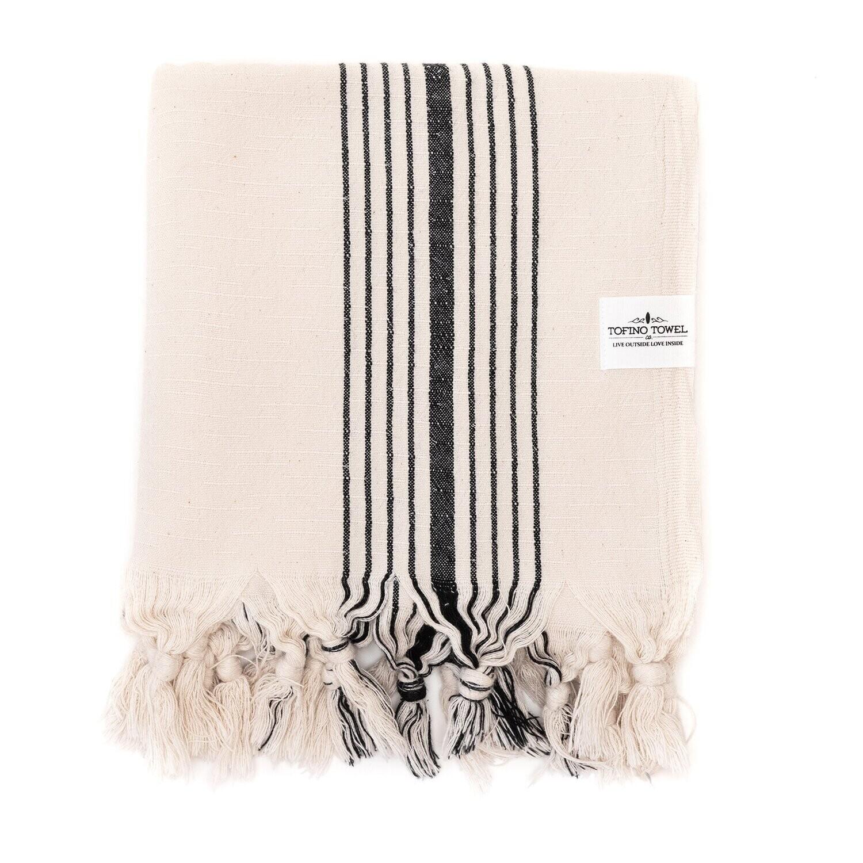 Tofino Aurora Towel