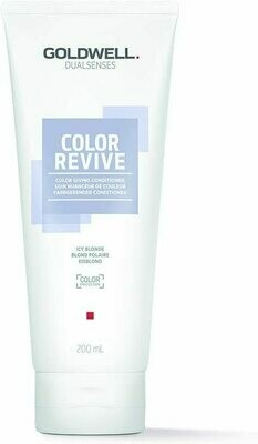 Color Revive Icy Blonde