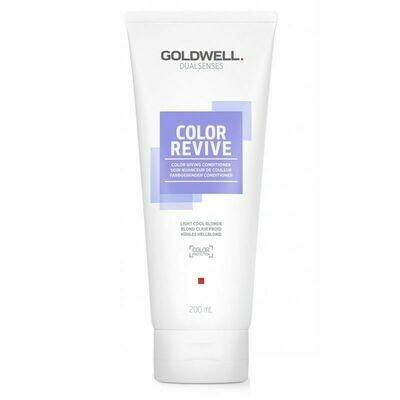 Colour Revive Light Cool Blonde
