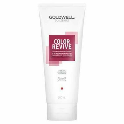 Colour Revive Cool Red Conditioner