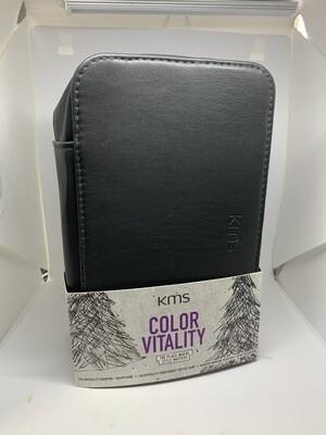 KMS Colour Vitality Wonderland Christmas Pack