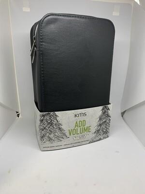 KMS Add Volume Wonderland Christmas Pack