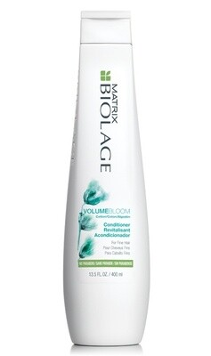 Biolage Volume Bloom Conditioner