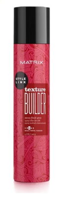 Style Link Texture Builder