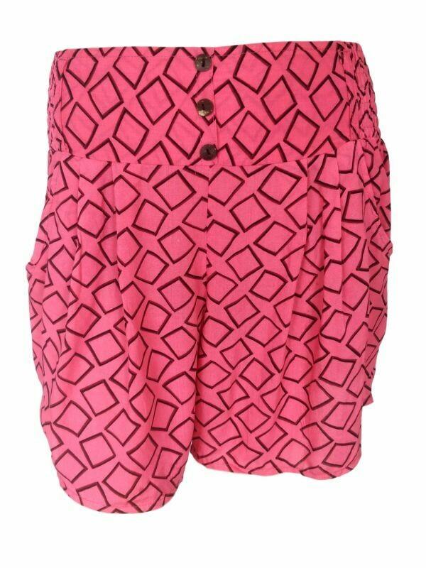 Beckett Shorts