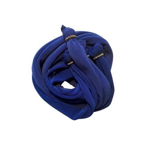Royal Blue Short