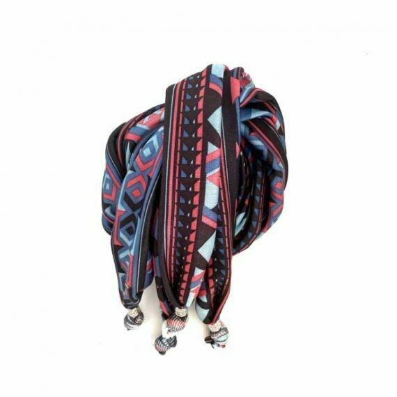 Inka Vivid