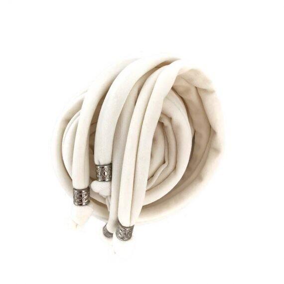 White Long