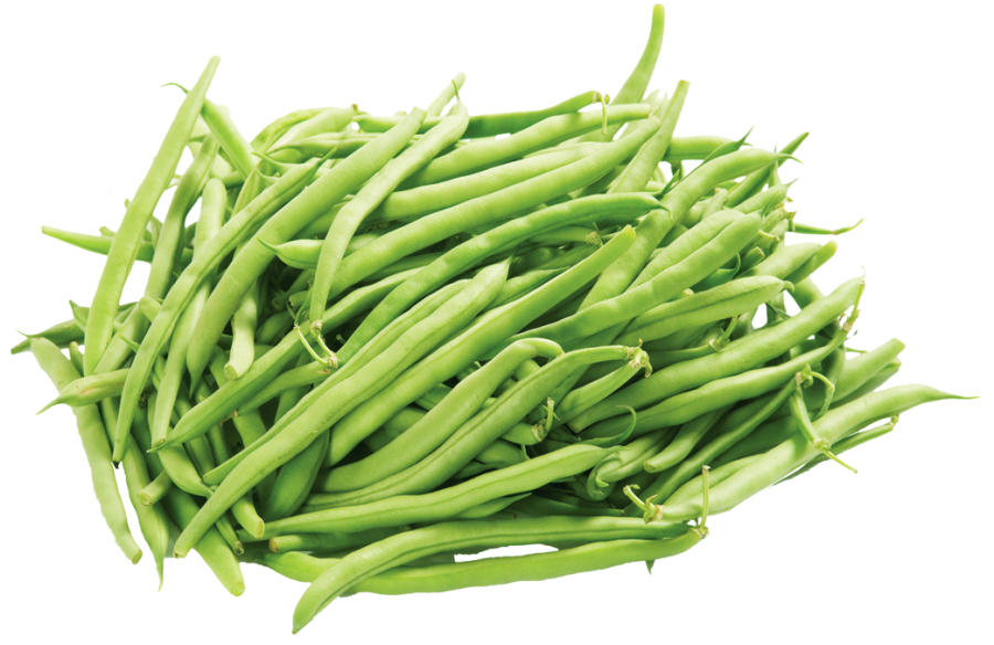 Bagyo Beans (1/2kg)