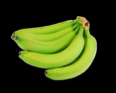 Banana Lakatan (1kg)