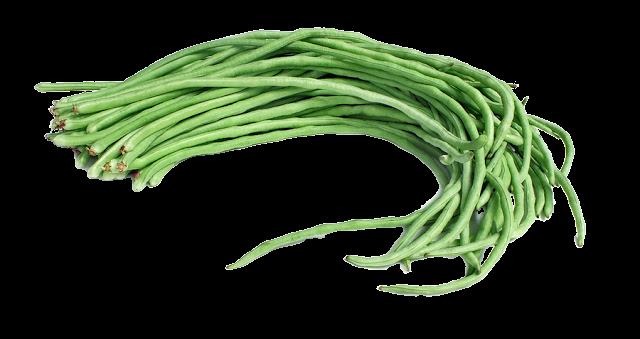 Batong (1/2kg)