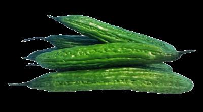 Ampalaya (1/2kg)