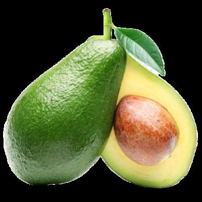 Avocado (1kg)