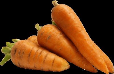 Carrots (1/2kg)